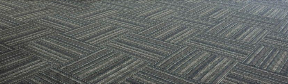 Office Carpet Tile Toronto | Sands Commercial Floor Coverings