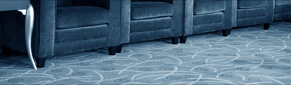 Sands Commercial Carpet Cleaning