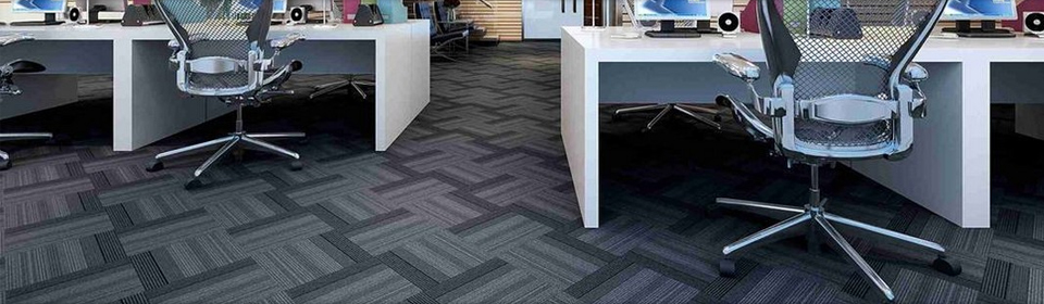 Sands Flooring | Corporate Flooring Toronto
