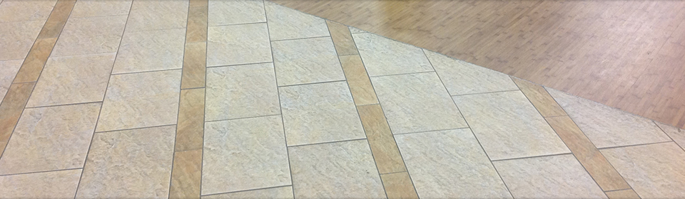 SANDS Commercial Floor Coverings