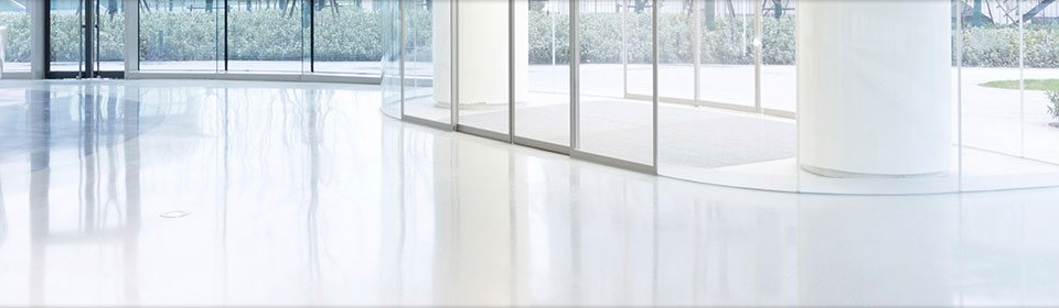 Office Floor Cleaning - Retail Floor Cleaning - Hotel Floor Cleaning - Restaurant Floor Cleaning