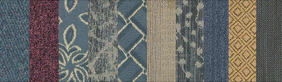 Commercial Broadloom