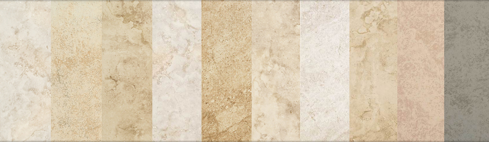 Sands Ceramic Tile