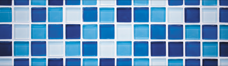 Sands Commercial Glass Tiling