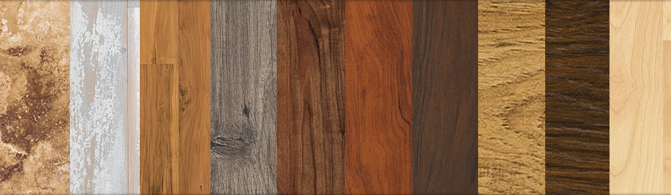 Sands Commercial Laminate Flooring