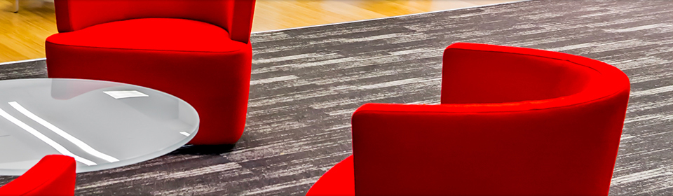 Sands Maintenance and Total Package Commercial Flooring Solutions