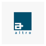 Altro Safety Flooring