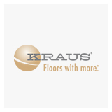 Kraus Carpet Mills
