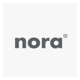 Nora Rubber