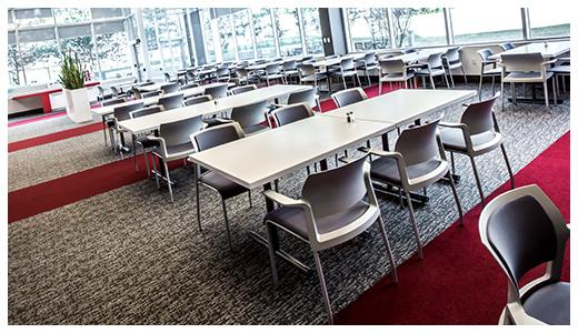 Dupont Sands Commercial Floor Coverings